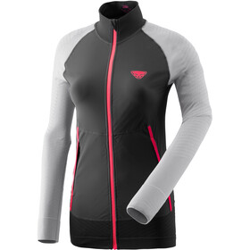 Dynafit Ultra S-Tech Jacket Women nimbus